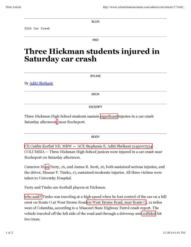 hickman students_Page_1