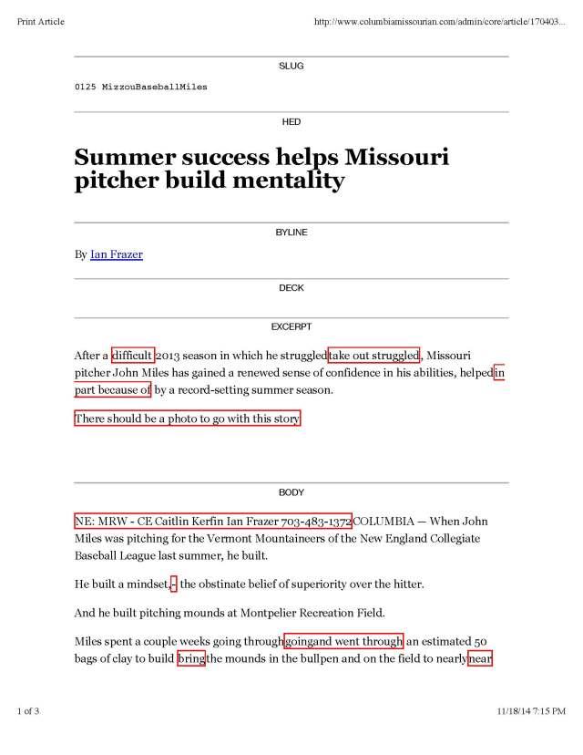 mizzou baseball_Page_1